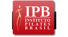 Instituto de Pilates Brasil